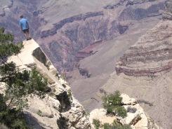 grand canyon 035